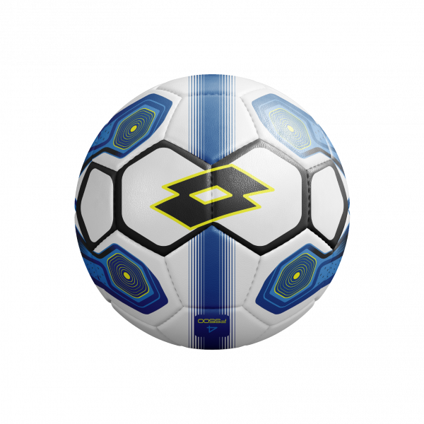 Lotto Futsal Ball