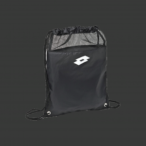 Silver Fern Tackle Bags